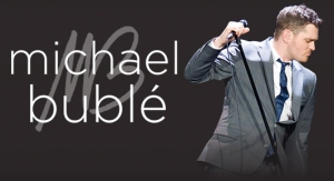 mBuble-singleEvent